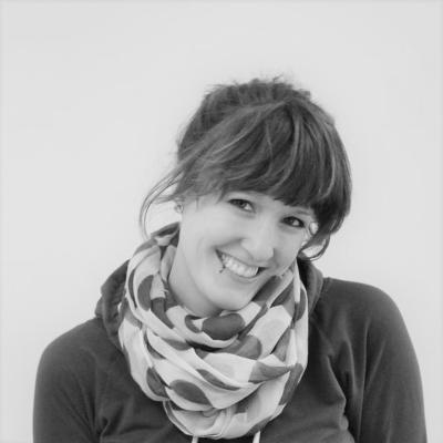 Lisa Forens