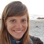 avatar for Jennifer Selgrath