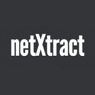Netxtract