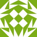 Immagine avatar per grazia