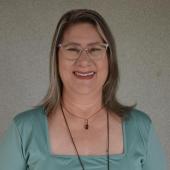 AMARILIA FREIRE