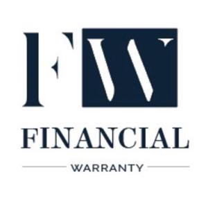 Avatar of financialwarranty