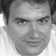 Profile photo of barriguinha