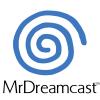 MrDreamcast