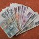 free loan service