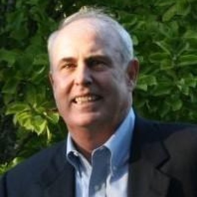 August Turak