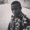 Obaoye Adekunle John