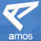 321DJ_Amos123's avatar