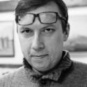 avatar for Игорь Караулов