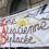 Collectif Alsace NDDL