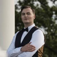 Laurynas Sakalauskas