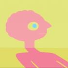 View semien's Profile