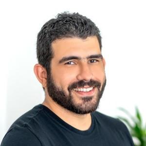 Ivan Munoz's picture