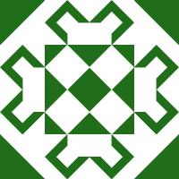 gravatar for zaidnab