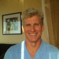 Jim Haile