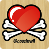 cousinwil