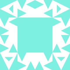 Lars avatar image