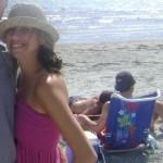 Stacy Horowitz