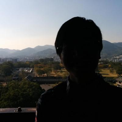 vuthanhcong