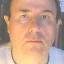 Patrick Jouannès