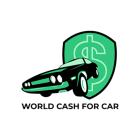 Photo of worldcashforcarsau