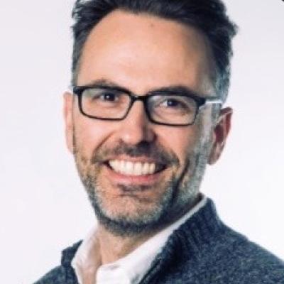 Adam Blau avatar image