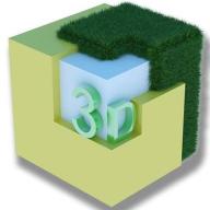 greenlawn3d12