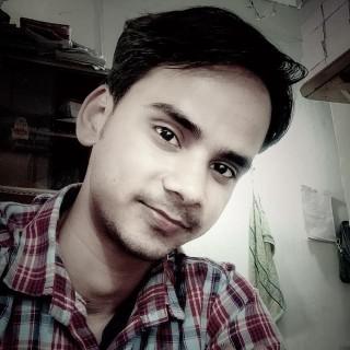 Deepak Raj Wenny