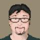 marcollivris's avatar