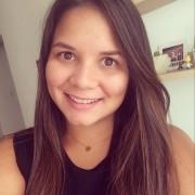 Andrea Araujo Godoy
