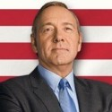 President Frank Underwood's Photo