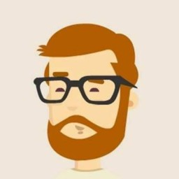 Geekpulp