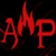 Acuantico's avatar