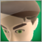 View mdoggie's Profile
