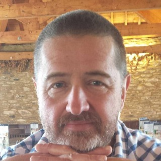 Hereford Computer Help - Mark Giles