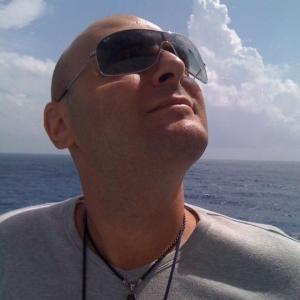 Marco Anastasio