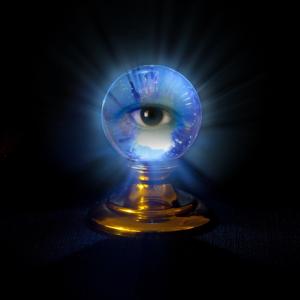 Avatar of callpsychicil123