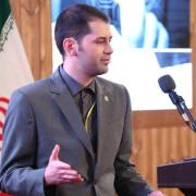 Photo of محمدرضا ناطقی