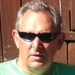 Tony Birkholtz