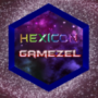 Hexicon Gamezel