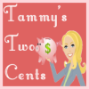 Tammy's Two Cents