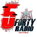 The5FortyRadioShow
