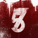 Sawtooth75