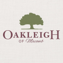 Avatar of oakleighmacomb