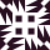 treemonkey