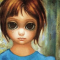 Avatar Of Andrea Ataide