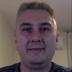 Jaroslav Balaz's avatar