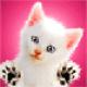 shelmadina's avatar