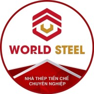 World Steel