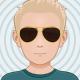Profile photo of Skylar Webber